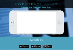 Corporate Shift
